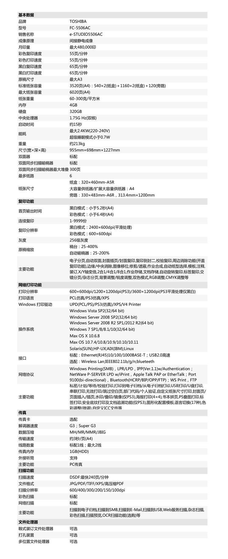 e-STUDIO5506AC.jpg